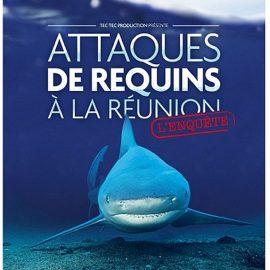Attaques de requins à La Réunion, L'Enquête