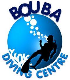 Bouba Diving Centre