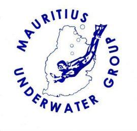 MUG – MAURITIUS UNDERWATER GROUP