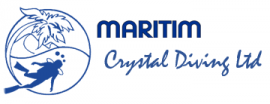 Maritim Crystal Diving Centre