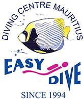 Easy Dive St.Regis - Le Morne