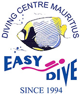 Easy Dive - Lux Le Morne