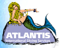 Atlantis Diving Centre