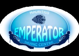 Emperator Diving Centre