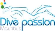 Dive Passion Ltd