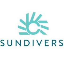Sun Divers Ltd