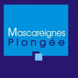 Mascareignes Plongée Ltée